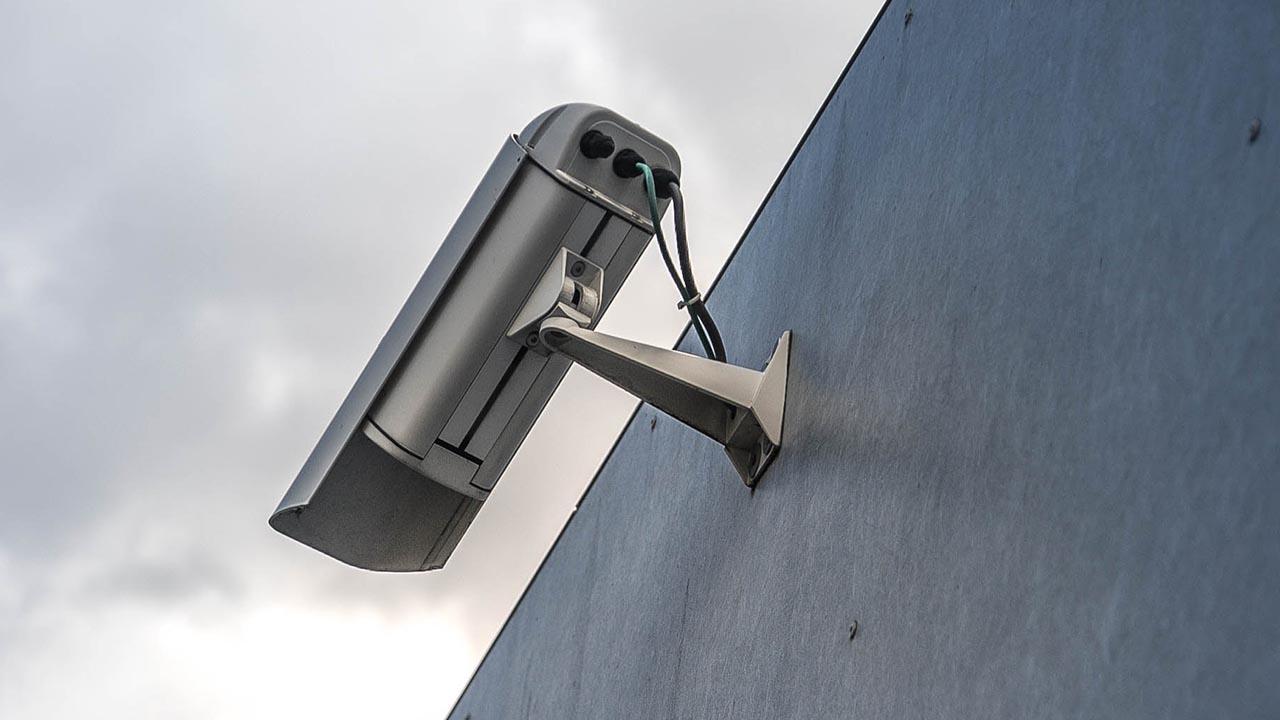camaras de seguridad en argentina