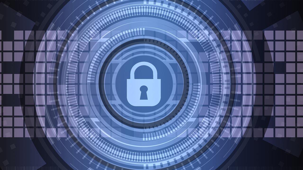 proteger los datos de una empresa