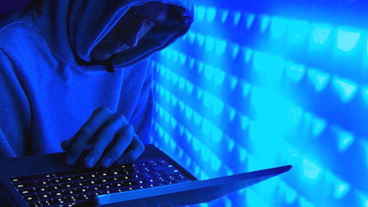 tipos de ataques DNS