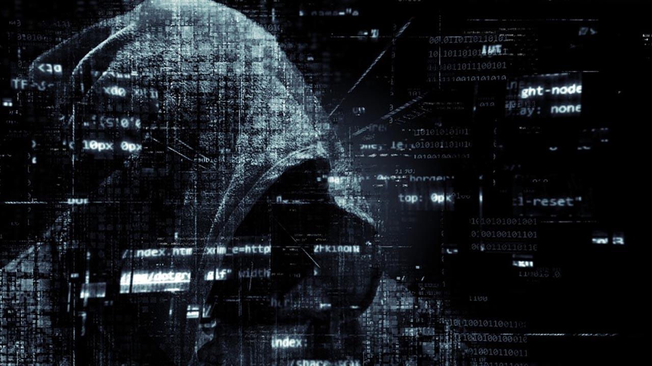 delito informatico en argentina