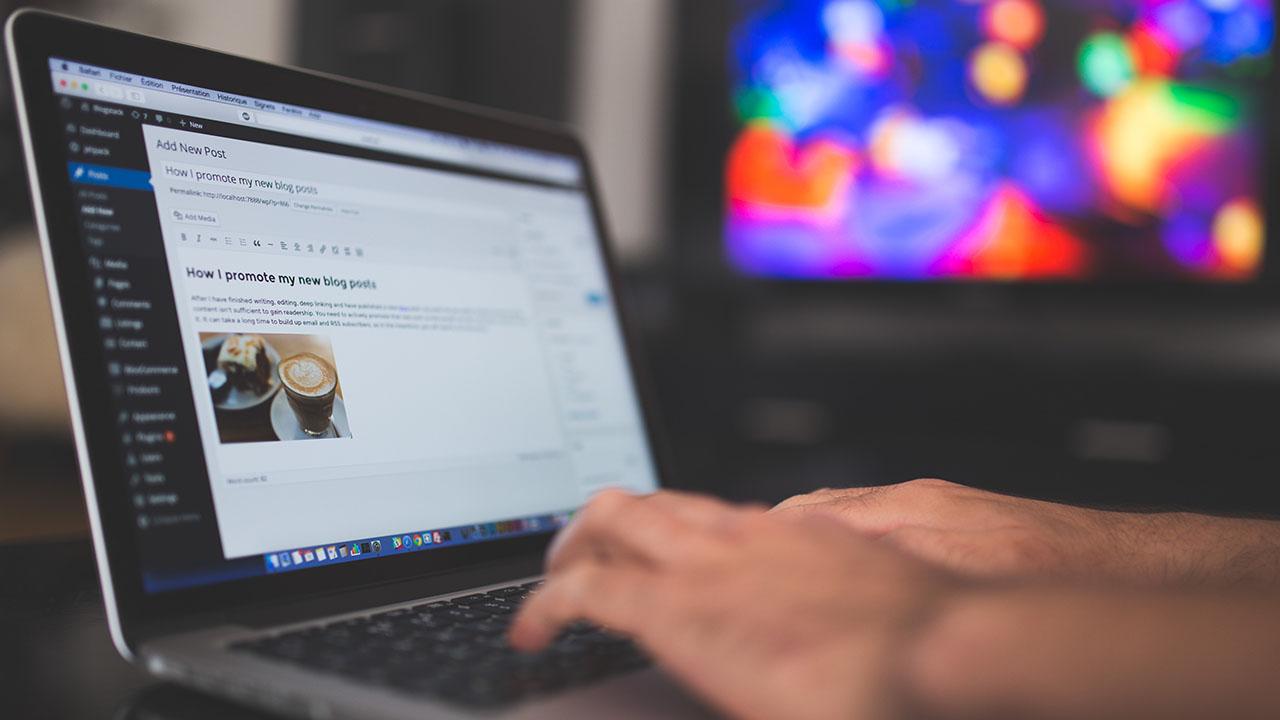 Medidas de Seguridad para el Sitio Wordpress