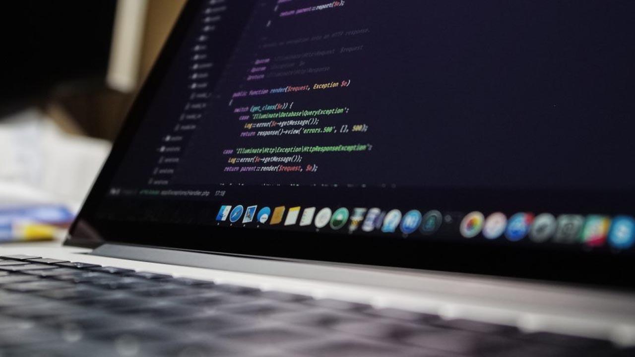 que son los códigos maliciosos