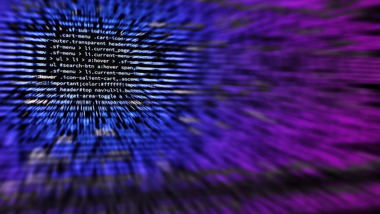 Códigos maliciosos cómo prevenirlos