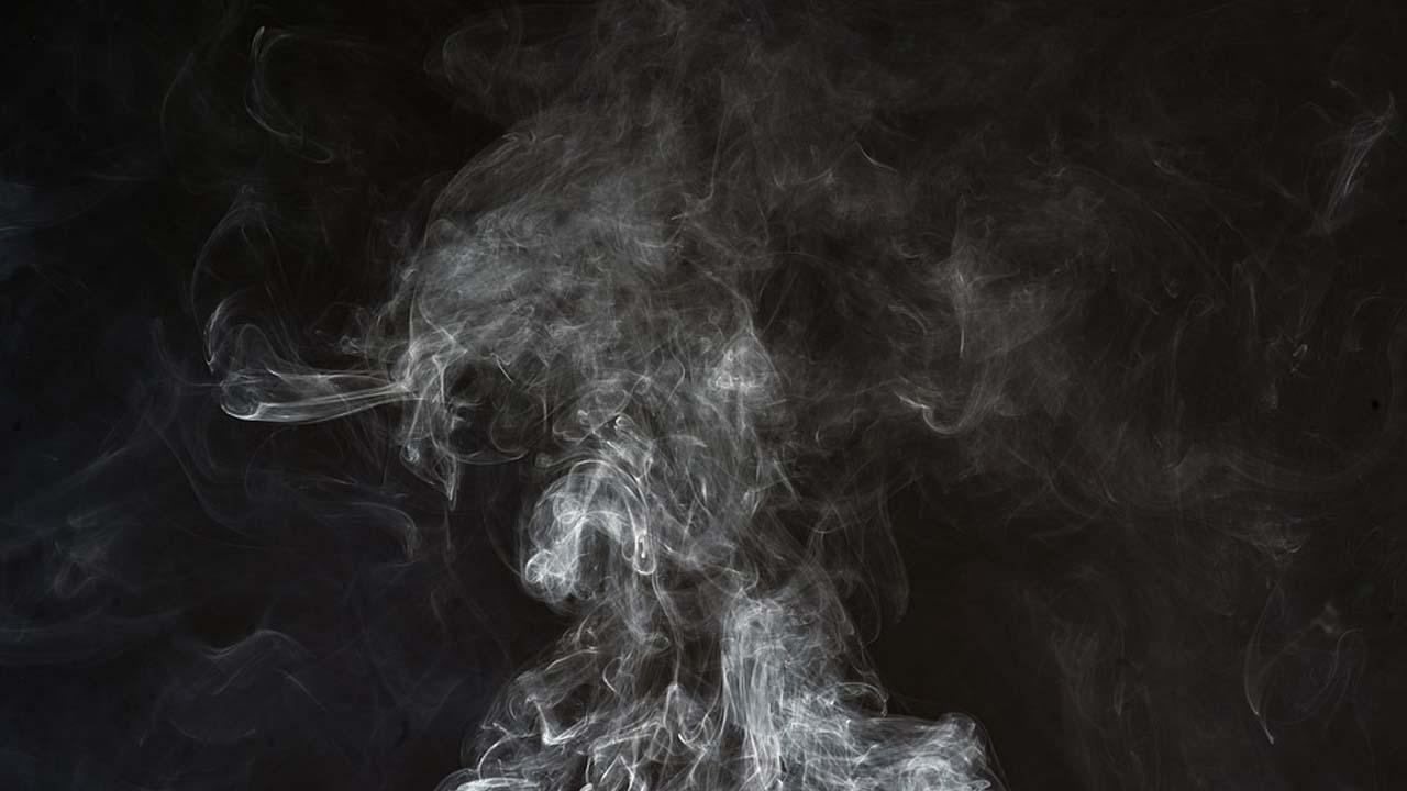 instalar detectores de humo