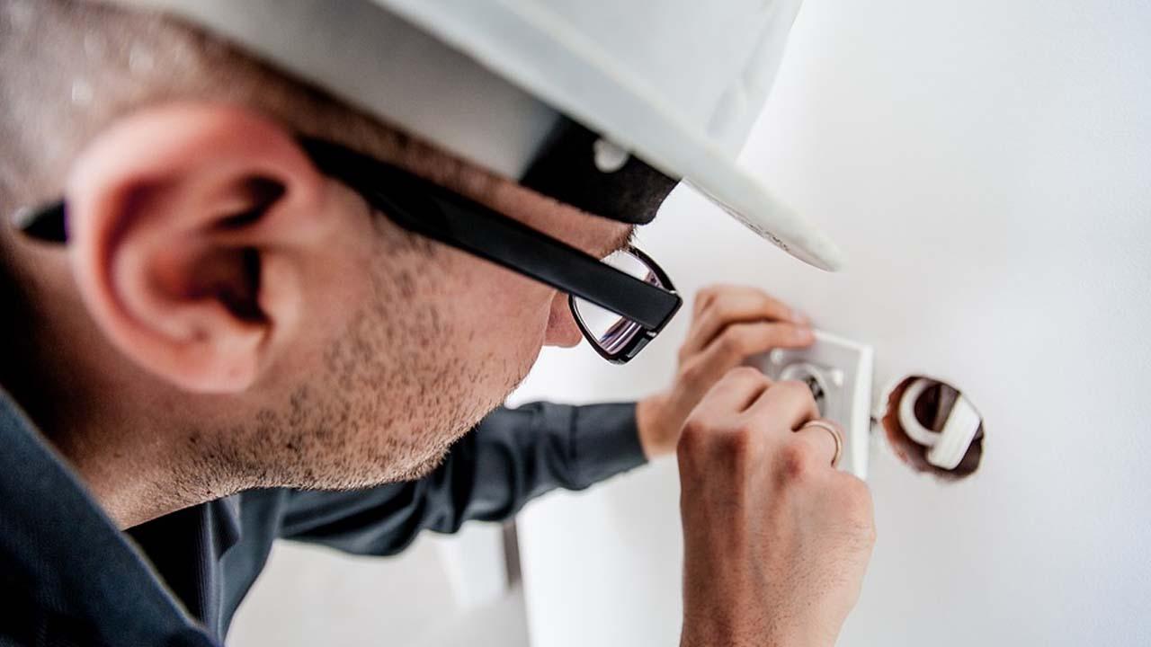 Medidas de prevención de riesgos laborales