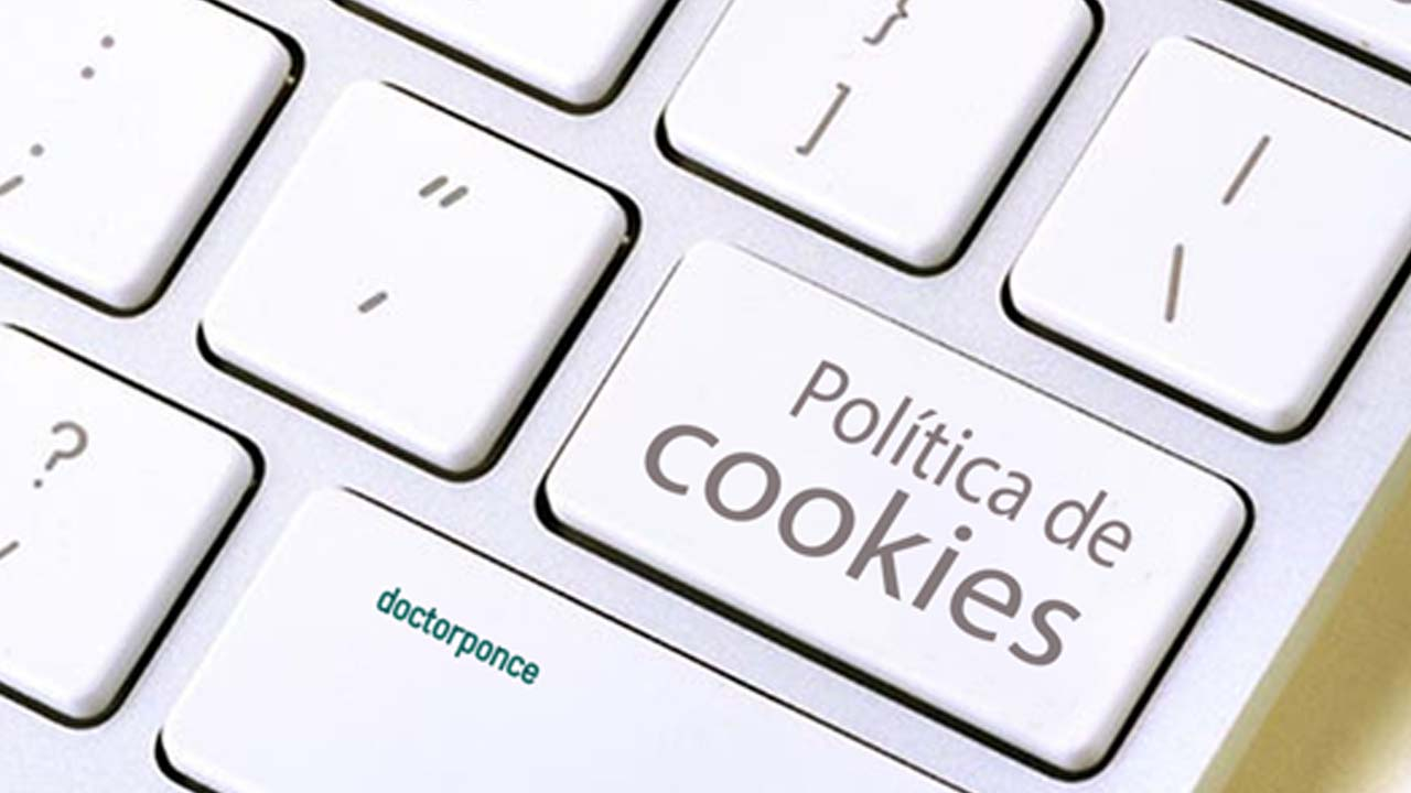 ley de cookies argentina