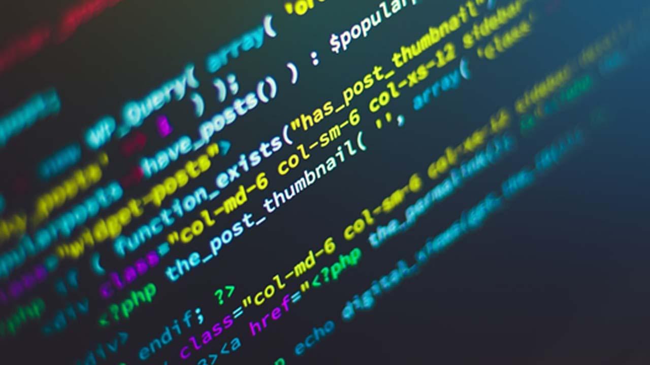 Seguridad de la información  vs seguridad informatica