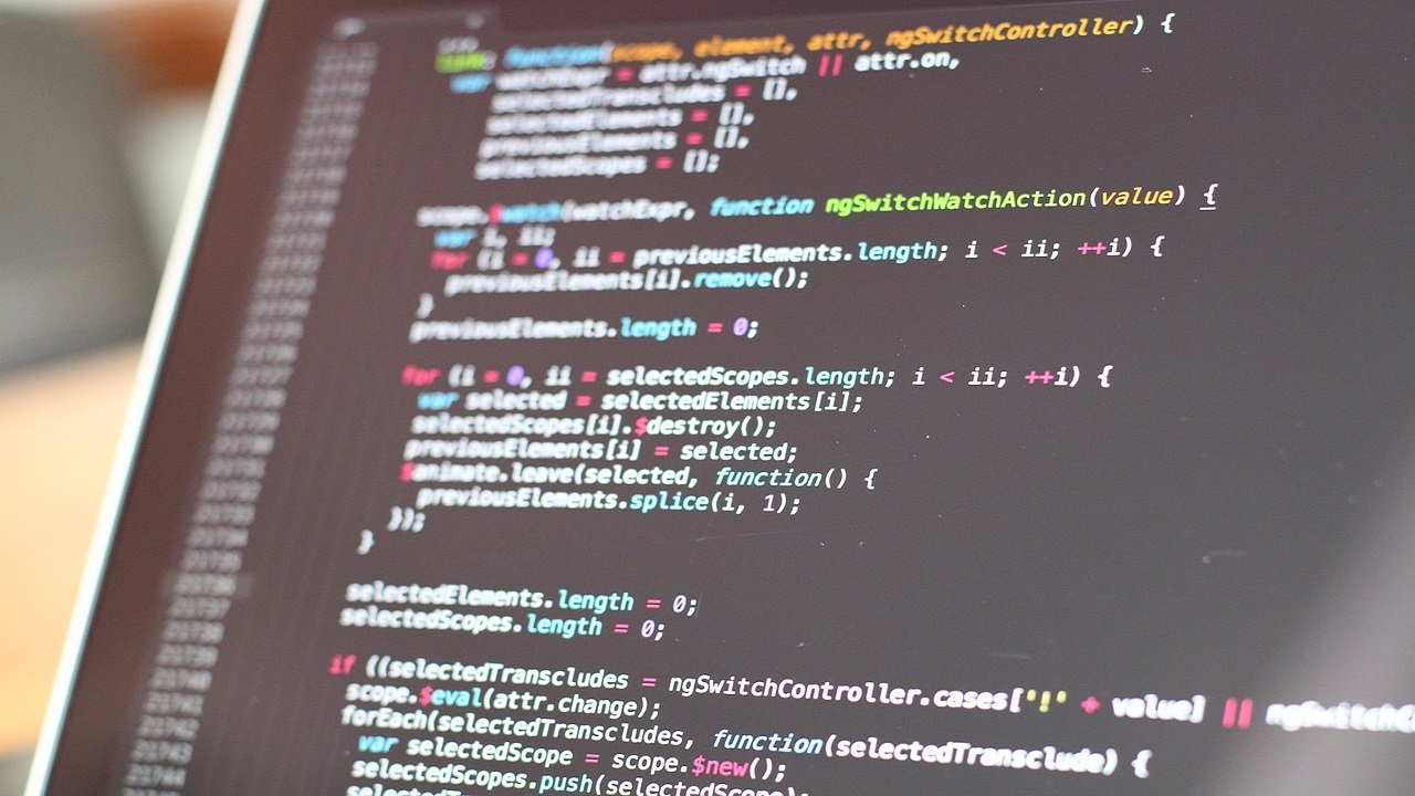tipos de ataque DDoS más comunes