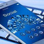medidas de seguridad para aplicaciones móviles