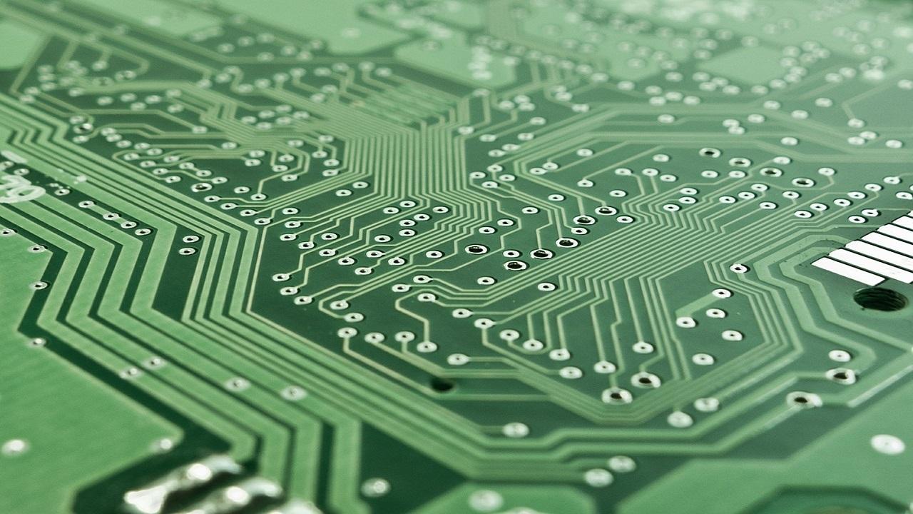 integración de seguridad electrónica