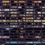 gestión de riesgos empresariales