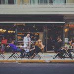 cómo elegir el mejor sistema de alarma para tu negocio