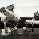 cómo recuperar grabaciones de una cámara de seguridad