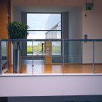 cómo saber si un edificio es seguro