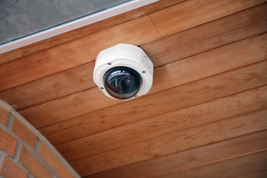 Beneficios de la cámara térmica de Axis Argentina para potenciar tu sistema de videovigilancia