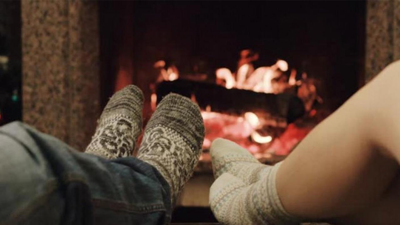 6 consejos para conservar el calor de una casa en invierno