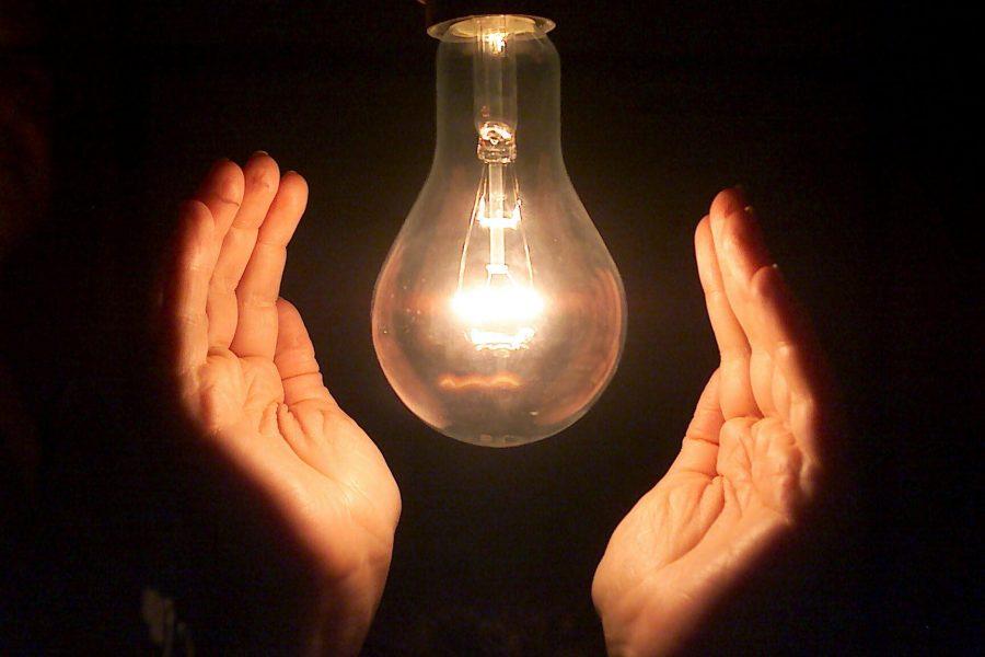 ¿Qué hacer si se cortó la luz en casa?: 4 medidas efectivas para aumentar nuestra seguridad