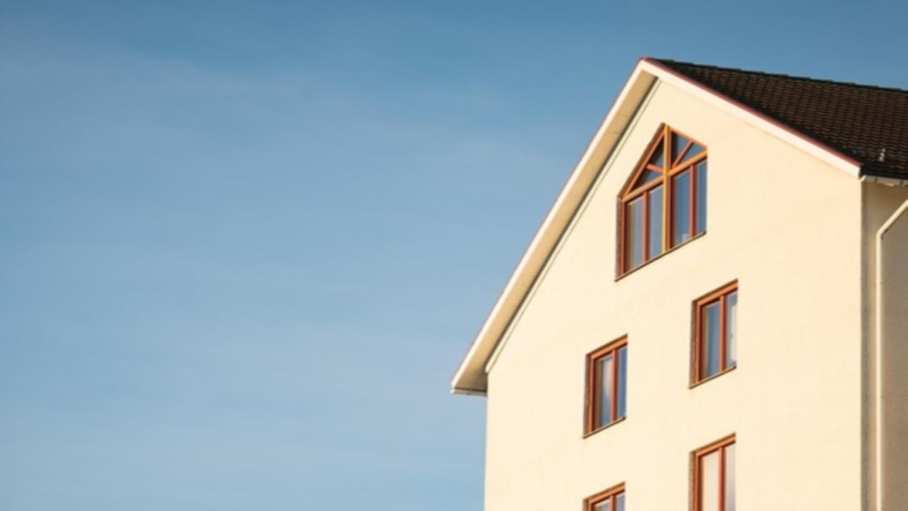cómo mantener la casa segura