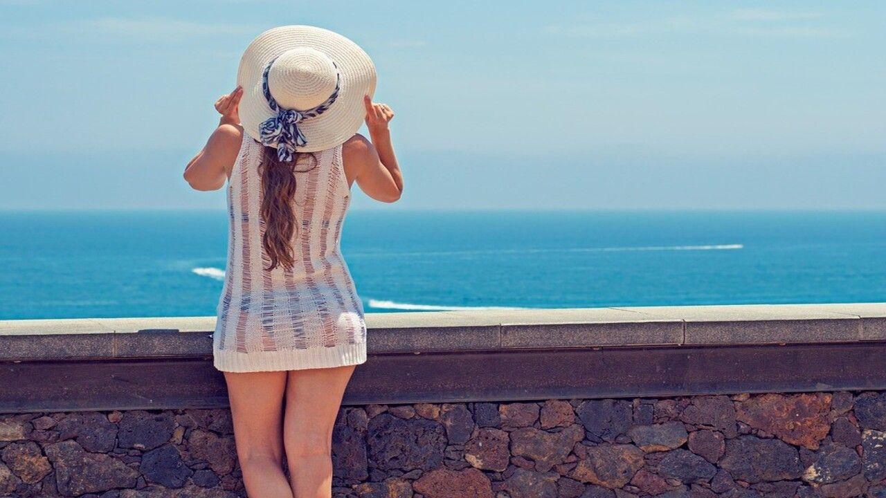 recomendaciones de seguridad en vacaciones