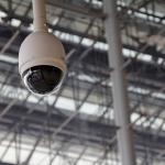 Cómo definir el ángulo de visión de las cámaras de seguridad