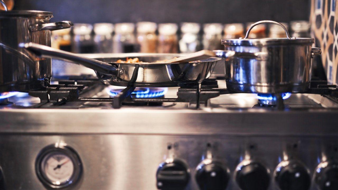 accidentes con fuego en el hogar