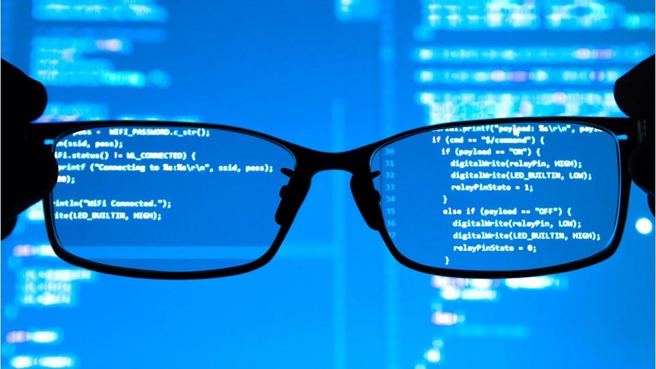 visión computacional