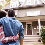 beneficios app hogar seguros